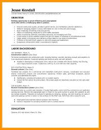 Sample Medical Sales Resume Nmdnconference Com Example Resume