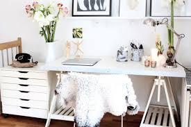 feminine office decor. Feminine Office Decor Delightful 28 \u2013 Modern Hd Intended For Female