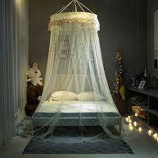 mosquito bed net mosquito net for double bed adult bed canopy queen ...
