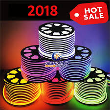 Neon Rope Lights For Sale 8x16mm 12v 220v 110v Neon Flex Led Buy Led Neon Light Led Neon Rope Light 12v Led Neon Product On Alibaba Com
