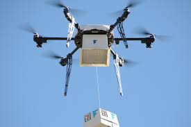 amazon drone png. Brilliant Drone 7Eleven The Worldu0027s Largest Convenience Store Chain Shared New Numbers  From Its Drone Delivery Experiment Today Seventyseven Customers In Reno Nev  For Amazon Drone Png S