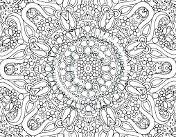Coloring Pages Abstract Abstract Coloring Pages For You To Create