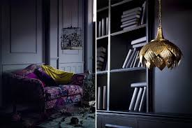 Marks And Spencer Bedroom Furniture Winter Season With Marks And Spencer Home Martyn White Designs