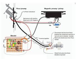 fishman modem wiring diagram wiring diagram library fishman modem wiring diagram