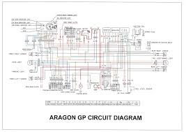 50cc chinese scooter wiring diagram fresh simple motorcycle wiring 50cc chinese scooter wiring diagram awesome electrical wiring colors red white black luxury electrical wiring