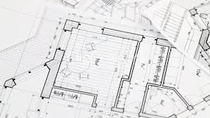 architecture blueprints wallpaper. Delighful Wallpaper Architecture Blueprints Wallpaper Architecture Blueprints Inside A