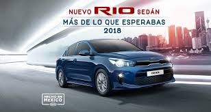 kia rio 2018 mexico. fine kia kia rio sedn 2018 hecho en mxico ms de lo que esperabas on kia rio mexico