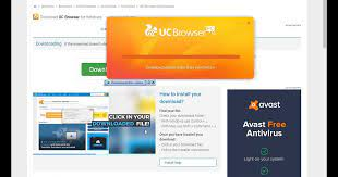 Uc browser app, developed by chinese web giant alibaba is one of the most downloaded browsers in google play. Uc Browser Pc Download Free2021 Download Uc Browser For Pc Laptop Windows 7 8 1 Mac Uc Browser For Windows One Of The Preferred Mobile Phone Browser Currently Lastly Available For Windows