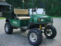 similiar old ezgo gas golf cart keywords used gas powered golf cars are getting harder to most important