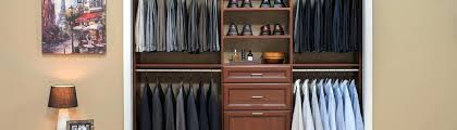 closet designore closet designore us closet design home depot canada