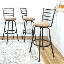 cherry bar stools. Cherry Bar Stools Custom Wooden