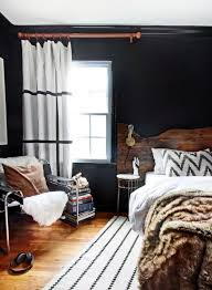 modern bedrooms for teenage boys. Mid-century Style Could Work For A Teenager\u0027s Room If He Is Big Enough And Modern Bedrooms Teenage Boys B
