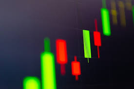 The dex claims to be gearing for big plans in 2021, and boasts a total weekly trade volume of $1.6 billion. Ta Bitcoin Price Sets New Ath Why Btc Bulls Could Aim 40k