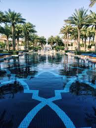 swimming pools in dubai. Interesting Pools Intended Swimming Pools In Dubai N