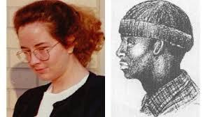 Conjured criminals: A history of imagined perpetrators - BBC News
