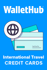 Best credit card for international use. 2021 S Best Credit Cards For International Travel 0 Fees