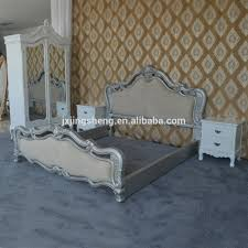 Mexican Corona Bedroom Furniture China Mexican Corona Pine Furniture China Mexican Corona Pine