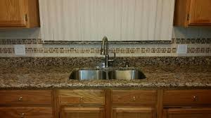 44 photos for hesano brothers marble granite
