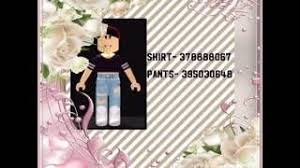Pants For Roblox Rhs Roblox Girls Pant Codes Girls Pants Roblox Codes