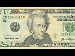 bank war andrew jackson. Modren Andrew The Bank War Waged By President Andrew Jackson In