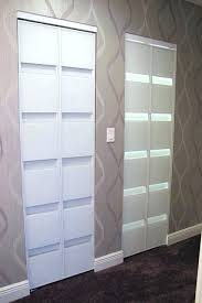 modern bifold closet doors. Modern Bifold Closet Doors Fascinating Door Images Also Glass Bi Fold Hardware Pantry .