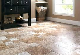 terracotta tile home depot kitchen flooring floor tiles s vinyl