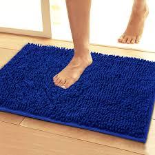 rug royal blue bathroom rugs elegant blue bath rugs navy bathroom rug sets light