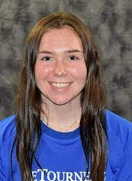 Brianna Mack - Women's Soccer - LeTourneau University Athletics