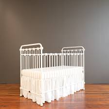 joy baby 3 in 1 convertible crib by bratt decor