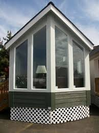 Small Picture 160 best TINY HOUSE PLANS images on Pinterest Tiny house plans