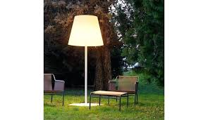 outdoor floor lamp outdoor floor lamp outdoor floor lamps for patio