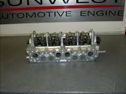 Sunwest Automotive Engines