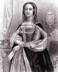「queen isabella 1492 columbus」の画像検索結果