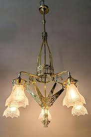 art deco ceiling lamp shades glass for shade replacement floor antique lamps vintage lighting glamorous art deco floor lamp shades glass