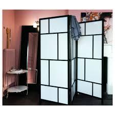 ... Divider, Captivating Folding Screen Ikea Ikea Room Divider Panels Wall  Lamp White Seat Floor: ...