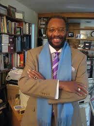 Walter Sims Obituary (2015) - The Birmingham News