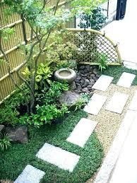 zen garden designs zen garden design cute zen garden designs within zen garden ideas small backyard zen garden