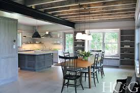 The 40 HCG Innovation In Design Winners Kitchen Design Enchanting Kitchen Design Architect