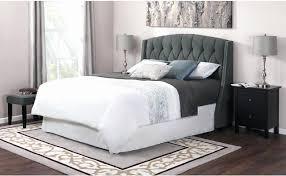 tufted bedroom furniture. White Tufted Bedroom Set Elegant Headboard Furniture Grey Twin Diy Cheap N