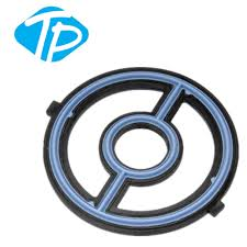 gasket seal. oil cooler gasket seal for 3, speed 6, cx 7, and 5 1s7z6a642aaa, lf02 14 700-in underwear from mother \u0026 kids on aliexpress.com | alibaba group