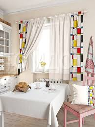 Комплект штор «Альция» | Шторы, Для дома и Дом