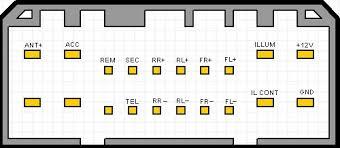 pioneer deh mp wiring diagram pioneer image pioneer car stereo wiring diagram deh 2000mp wiring diagram on pioneer deh 2000mp wiring diagram