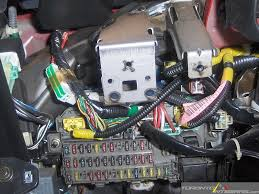 acura integra alarm wiring diagram acura automotive wiring 1994 acura integra alarm wiring diagram jodebal com on acura integra alarm wiring diagram