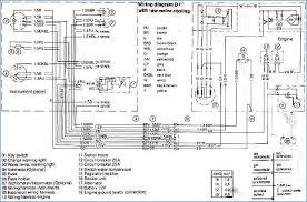bmw r1200c wiring harness  at Bmw E53 Ehc With Ewr Wiring Diagram