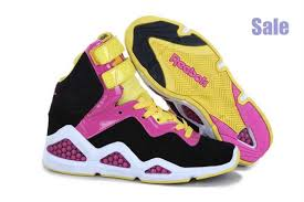 reebok high tops womens. reebok womens cl chi kaze high top strap kicks secondary color 64.55$ tops