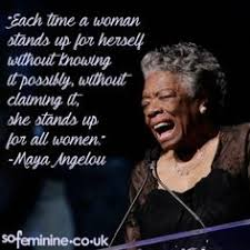 Famous Empowering Quotes
