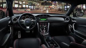 subaru brz interior. Modren Brz For Subaru Brz Interior O