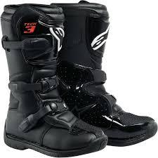 Alpinestar Tech 3 Size Chart Details About Alpinestars Tech 3s Boots 5 Black 2014011 10 5