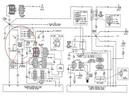 wiring harness diagram for 1995 jeep wrangler the wiring diagram 1995 jeep wrangler starter wiring diagram wiring harness diagram for 1995 jeep wrangler the wiring diagram image free