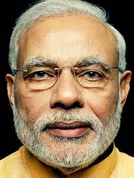 how narendra modi wants to change time narendra modi wants to change will he succeed